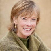Dr. Linda B. White, M.D.