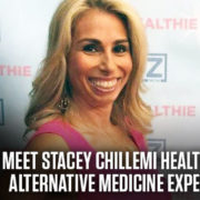 EFX Sports with Stacey Chillemi