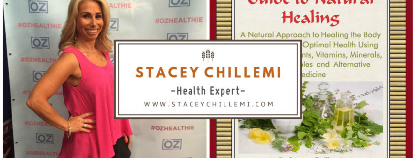 STACEY-CHILLEMI-COVER-1-4