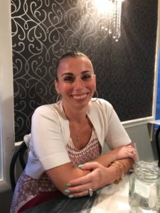 Professional Freelance Writer Stacey Chillemi