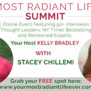 stacey-chillemi-and-kelly-1-1