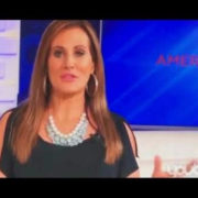 Stacey Chillemi Discusses 12 Foods, Vitamins and Supplements that Will Keep You Young in Your 40's On America Trends TV