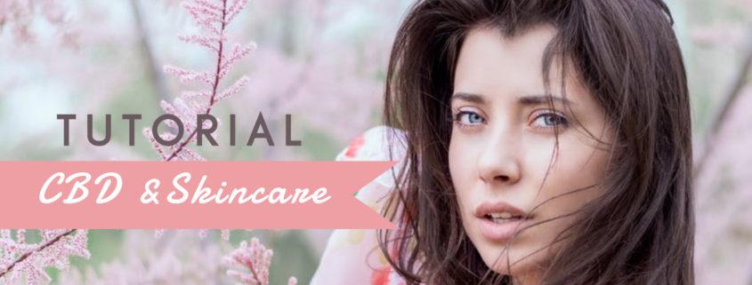 CBD & Skincare