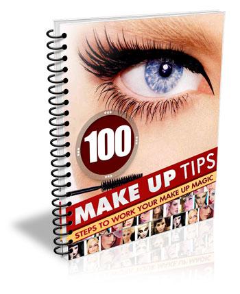 100_makeup_tips