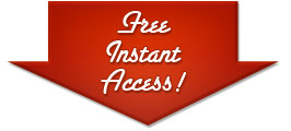 getinstantaccessbigredarrow